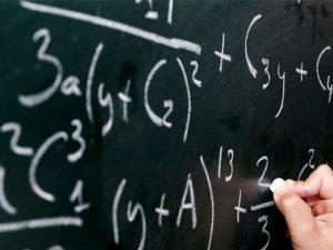 120 bin öğretmene müjde !