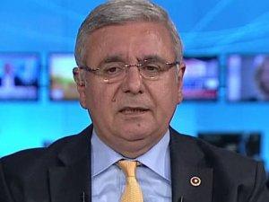AK Parti'den ilginç açıklama: PKK efsanesi bitti