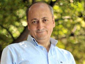 Davutoğlu'ndan sürpriz transfer