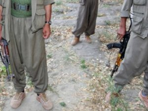 Kandil'den PKK'ya flaş talimat