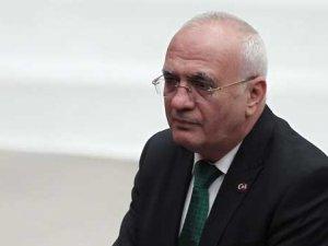 AK Parti'den MİT açıklaması