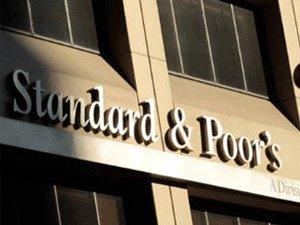 S&P'den flaş açıklama