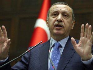 Fuat Avni: ''Erdoğan'ın 'kaset' pişmanlığı''