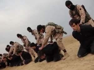IŞİD hakkında şoke eden gerçekler !