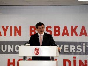 AK Parti kendi reddettiği önergeyi sundu !