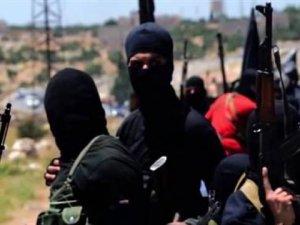 Lideleri öldürüldü ! IŞİD'e en büyük operasyon