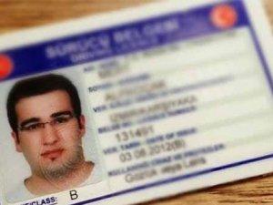 Ehliyet ve pasaportta bir dönem sona erdi