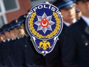 Polislere kötü haber !