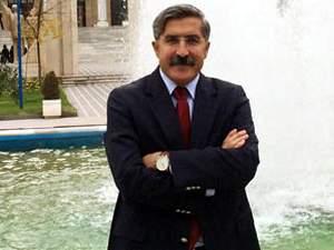 Öcalan'ın suikast korkusu !