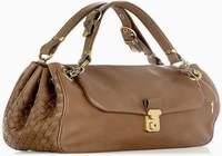 700 Euroluk çanta 100 YTL