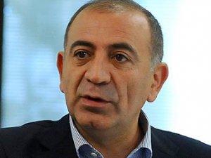 CHP'li Tekin'den Gülen açıklaması