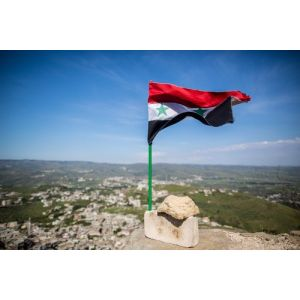 Suriyeli muhalifler moskova zirvesine katilmayacak