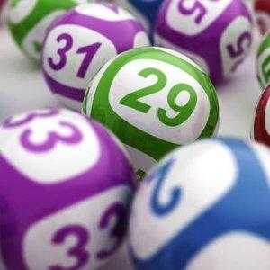 Şans Topu'nda hangi numaralar kazandı ?