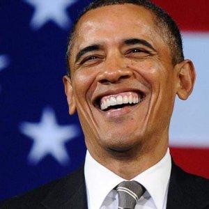 Obama'dan İsrail'e büyük şok !