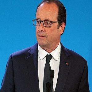 Fransa'dan ''soykırım'' çağrısı !