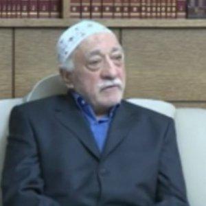 Fethullah Gülen'den 'tükürüklü' mesaj!
