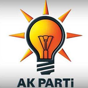 MHP'den AK Parti'ye geçti !