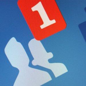 Facebook'ta bu 5 büyük hatayı yapmayın