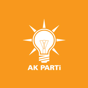 AK Partili başkan istifa etti !