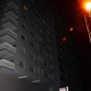 Adana'da korkunç infaz