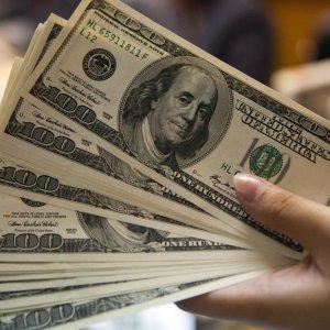 Merkez'den Dolar'a müdahale !