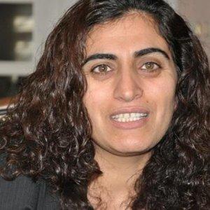 HDP'li isim tekrar yargılanıcak !