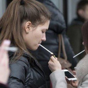 Bakanlık sigara yasağını genişletiyor