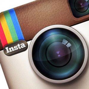 Instagram'daki büyük tehlike...