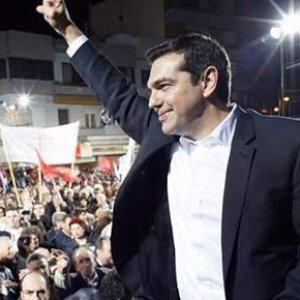 Yunanistan ve Türkiye arasında ilk gerginlik