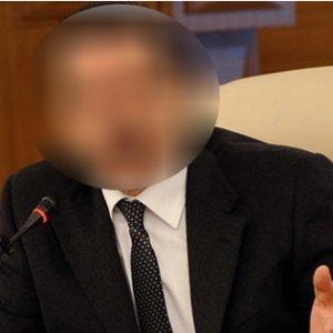 Çalışma Bakanı Çelik siyaseti bırakıyor