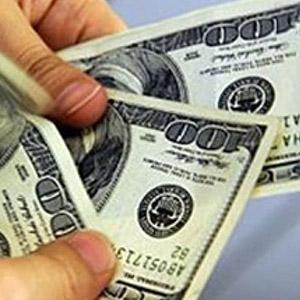 Dolar 2.54 ile tarihi rekorunu kırdı !