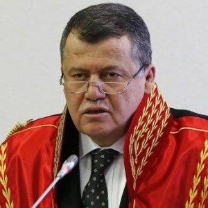 ''CHP kapatılacak'' iddiasına