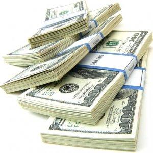 Dolar'da bomba iddia !