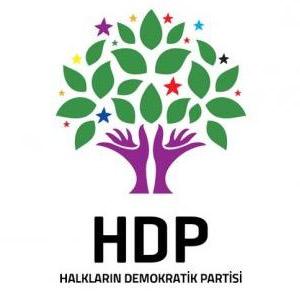 Celal Doğan HDP'den aday oluyor !