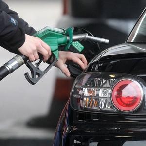 İşte Türkiye'de en pahalı benzini kullanan şehirler