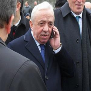 İşadamı Mehmet Cengiz'e bir kıyak daha