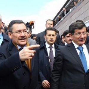 Gökçek'ten HDP'yi kızdıracak açıklama