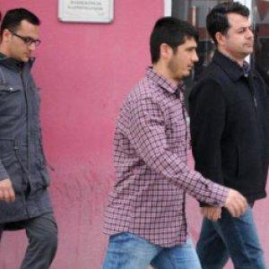 KPSS soruşturmasında 7 kişi serbest