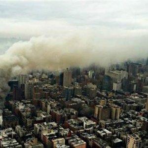 Şehrin kalbinde büyük patlama: 19 yaralı !