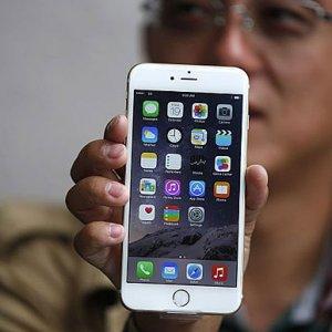 Apple'dan 3 yeni iPhone müjdesi