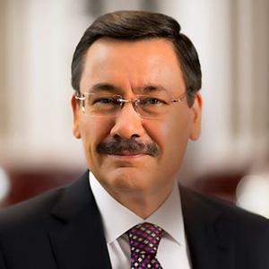 İçişleri Bakanı'ndan Gökçek için flaş açıklama