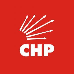 YSK CHP'nin talebini reddetti