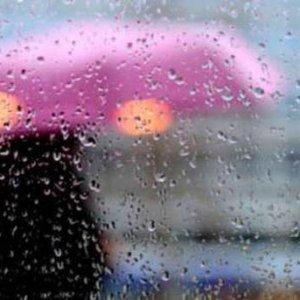 Yağışlı hava ne kadar sürecek ?