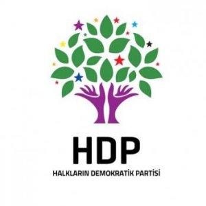 İşte HDP'nin sürpriz isimleri