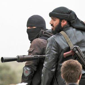 Esad'a ağır darbe !