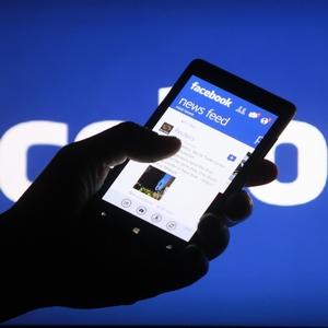 Facebook'tan köklü değişim