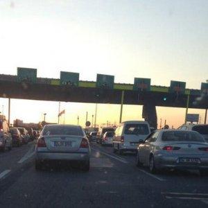 İstanbul trafiğini çözecek !