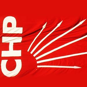CHP İstanbul'da kim kaç oy aldı ?