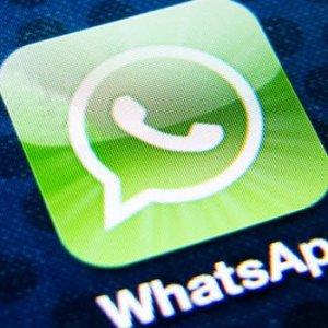 Whatsapp kullananlara müjde ! Haftaya geliyor