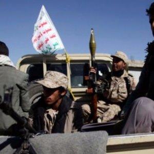 Yemen'de kanlı saldırı: 38 ölü